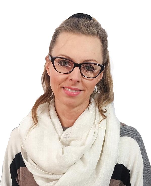 Aneta Rogowska