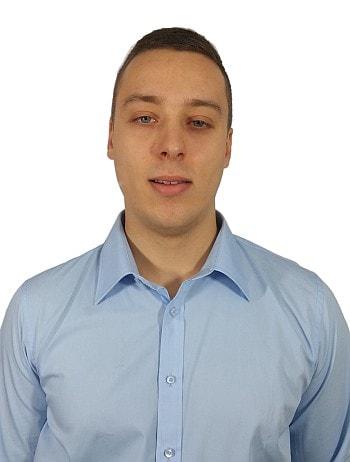 Mateusz Górka