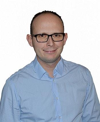 Przemysław Juszczak