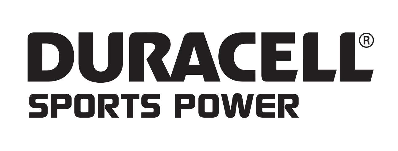 Duracel Power Sports