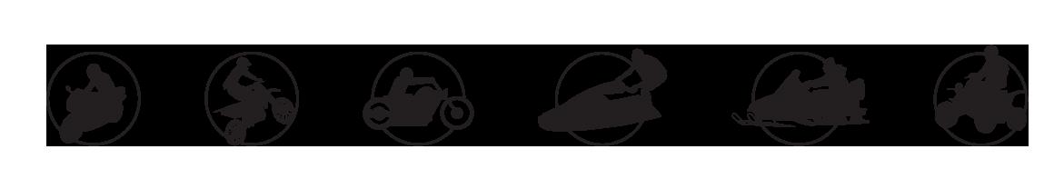 akumulatory motocyklowe duracell